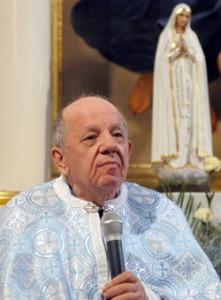 Padre Gobbi 3
