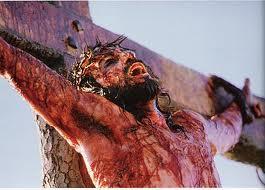 Ultimas palabras de Jesús