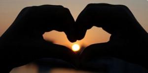 amor recuperado