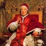 Papa Clemente XIII