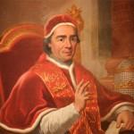 Papa Clemente XIV