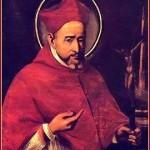Papa Gregoriio XV