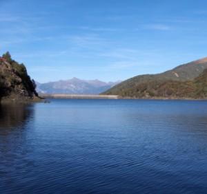 Lago (ft img)