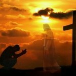 Adoración a Jesús