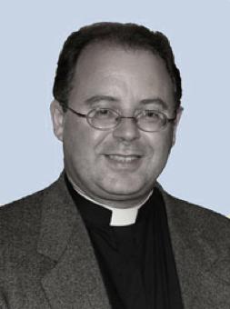 Padre Juan Antonio Mateo García