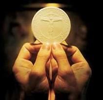 Eucaristía 1