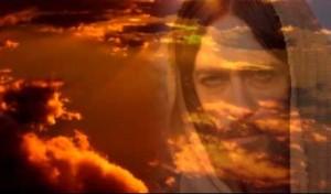 Jesús-en-el-cielo-300x176