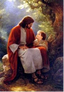 Jesús-y-los-niños-210x300