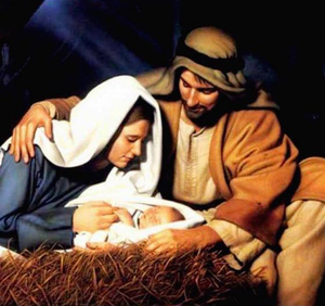 Nacimiento de Jesús 2 (ft img)