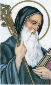 San Benito 2