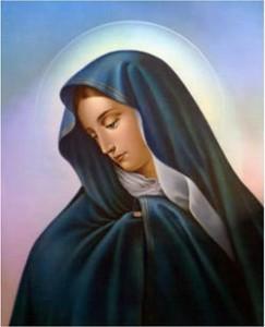Nuestra Señora de los Dolores 2