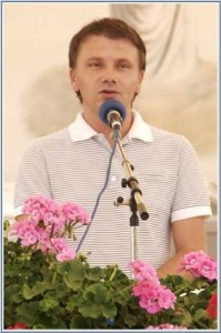 Jakov - Mejugorje