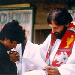 Padre Daniele 4
