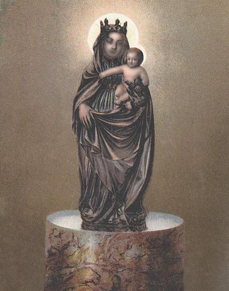 Virgen del Pilar 2.jpg