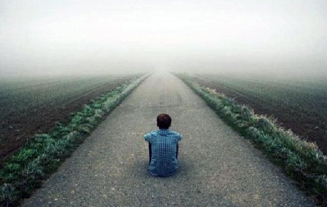 caminos de la vida