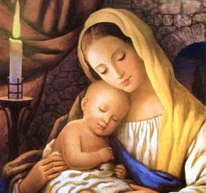 María Santísima (ft img)