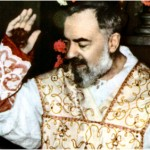 juan pablo II sacerdote joven