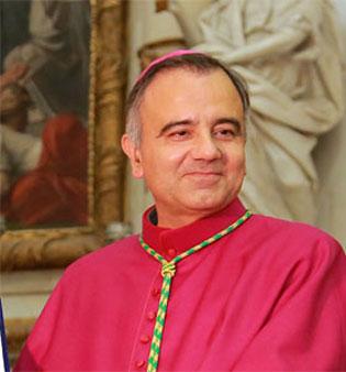 Erio Castellucci