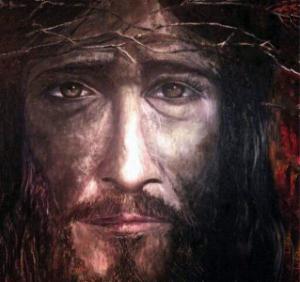 Rostro de Jesús (ft img) 2