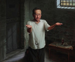 cardenal Van Thuan prisión