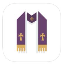 icono Confesión Sacramental
