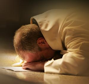 orar con osadía (ft img)