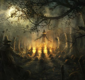 almas del purgatorio perdidas (ft img)