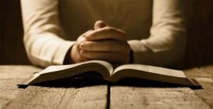 oración a solas con Dios 2