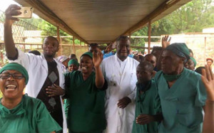 Denis Mukwege 2
