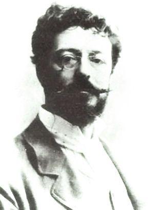 Roberto Ferruzzi