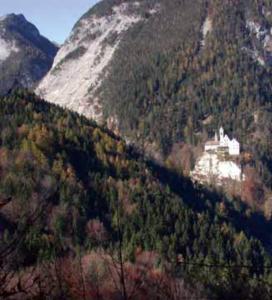 fiecht Austria