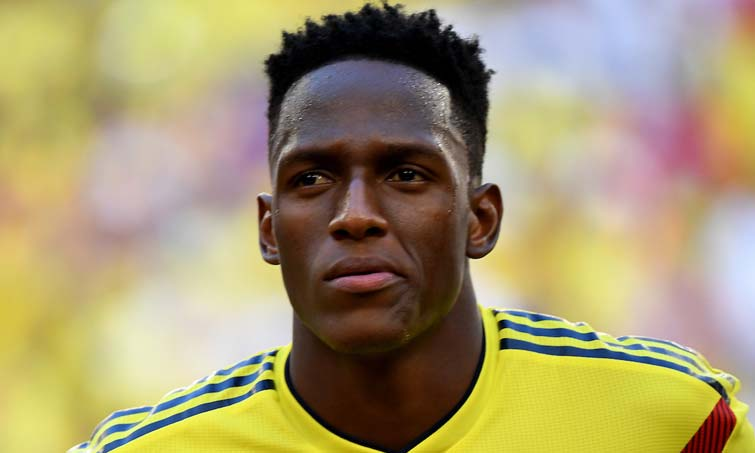 noticias-futbol-yerry-mina-titular-seleccion-colombia-mundial