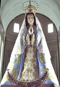 Nuestra-Señora-de-Itatí
