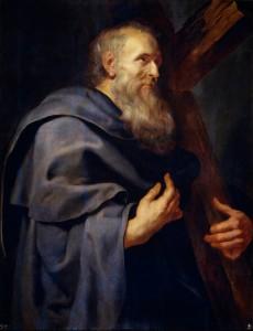 San Felipe apóstol