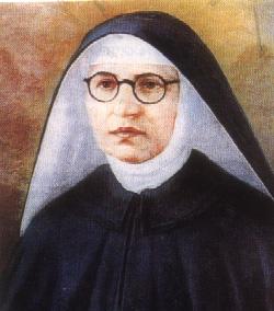 Madre Pierina