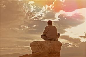 Buscar a Dios