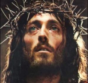 Jesús de Nazaret (ft img)