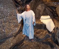 resurrecion 2