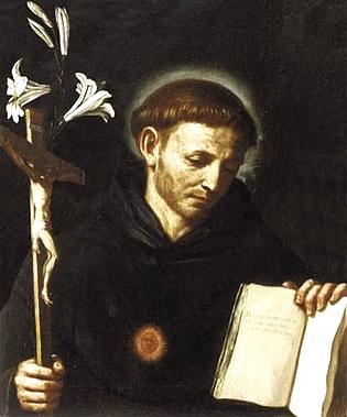 San Nicolás de Tolentino 2