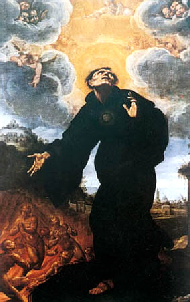 San Nicolás de Tolentino 3