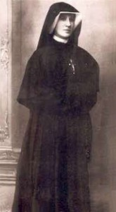 Sor Faustina Kowalska 2
