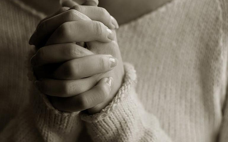 Resultado de imagen para La respuesta a nuestras oraciones