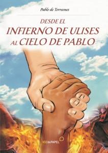 libro infierno Ulises al cielo