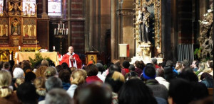 Padre Daniel-Marie Thevenet 2