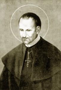 San Alfonso María de Ligorio 3